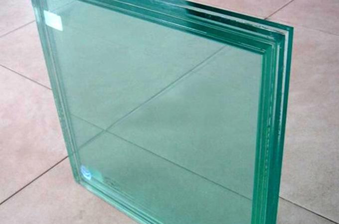 Foshan baisike glass machinery.